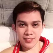 Johnnejin profile image