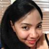 jacquelinelsmith6 profile image