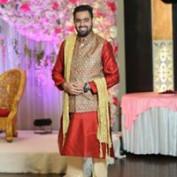 Anshul Malhotra profile image