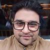 soni2006 profile image