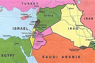 God chose Israel, not because they were the greatest of all nations but for the fact that they were the least of all nations.