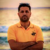 Mohammed Shamaa profile image