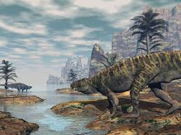 Triassic Extinction