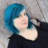 altspeaking profile image