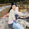Charla Puccino profile image