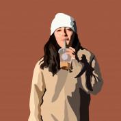 Ashleyay profile image