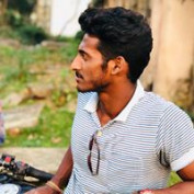 Abhrajit Barui profile image
