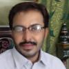 ZH Bukhari profile image