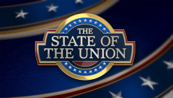 An Honest Assessment of the State of the Union