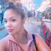 youaremysunshine profile image