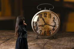 How to Teach Young Children to Tell Time
