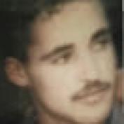aminz4 profile image
