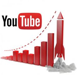 Smart YouTube Marketing Strategy