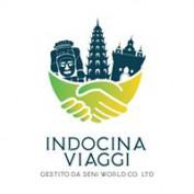 Indocina Viaggi profile image
