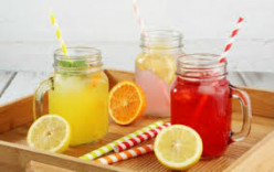 Tantalizing Drink Recipes to Try