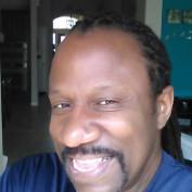 ReconditionYourCondition profile image