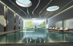 Do Solar Pool Heaters Work?