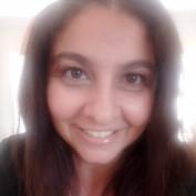 AmandaMoraitis profile image