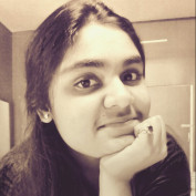 Mansi Narain profile image