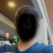Gerald-Santiago profile image
