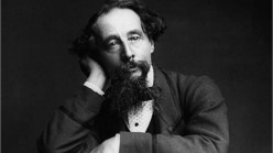 The Secret Life of Charles Dickens