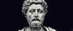 Stoicism for anxiety