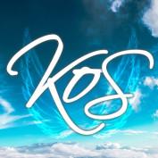 KatherineOfSky profile image