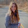 Lauren Elisabeth profile image