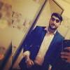 Khizer Mehar profile image