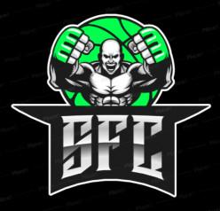 SFC Standings: Heavy Hitters 1