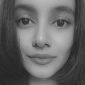 Sameena Ansari profile image