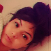 Lila Vargas profile image