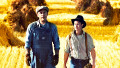 Of Mice and Men Movie Review