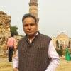 Harishprasad profile image