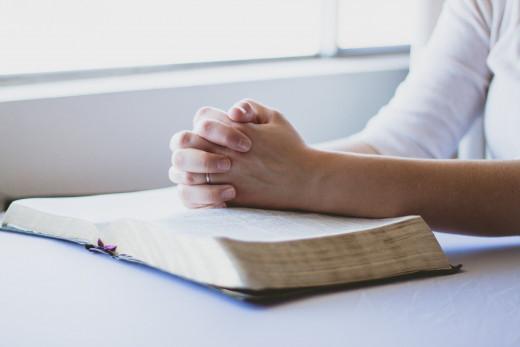 Practice Gratefulness