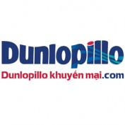 dunlopillokhuyenmai profile image