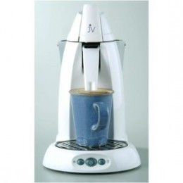 JV by Salton Pod Coffee Maker