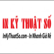 inkythuatso1 profile image