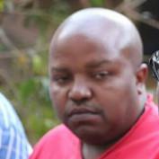 Macharia Karuri profile image