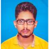Kashmiri Abdul profile image