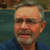 Richard Hampton profile image