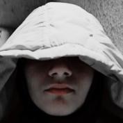 Manar Magdi profile image