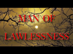 The Man Who Will Claim to Be God! (II Thessalonians 2)