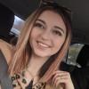 Hannah Kuykendall profile image