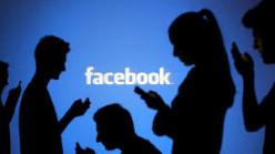 Facebook Universe