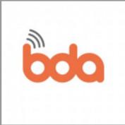 BDA Corp profile image