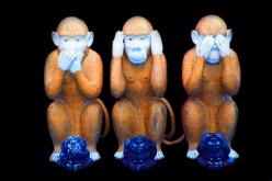 Weaponizing Subjective Perspective, Eliminating Freedom of Speech
