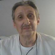Skip Online profile image
