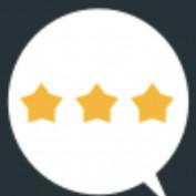 sophlogs profile image