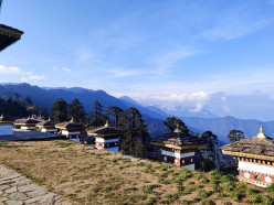 29 Things You Should Know Before Visiting Bhutan